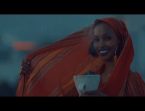 Aar Maanta – Udgoon | New Somali Music 2019 ( Official Video )